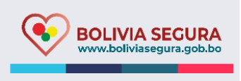 Corona Virus COVID-2019